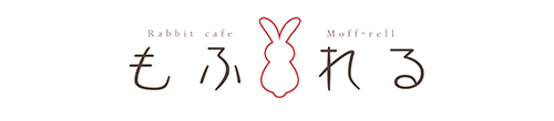 Bunny cafe Moff Rell